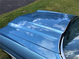 Picture of Classic 1972 Chevrolet Chevelle - $30,000.00 - R1KM