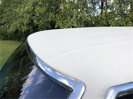Picture of Classic 1972 Chevrolet Chevelle - R1KM