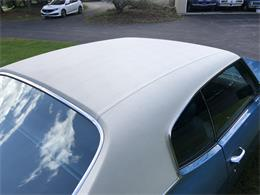 Picture of Classic '72 Chevrolet Chevelle - $30,000.00 - R1KM