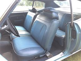 Picture of Classic 1972 Chevelle located in Illinois - $30,000.00 - R1KM