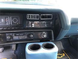 Picture of '72 Chevelle located in Illinois - $30,000.00 - R1KM