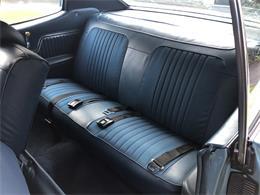 Picture of Classic '72 Chevelle located in Illinois - $30,000.00 - R1KM