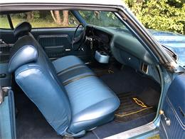 Picture of '72 Chevrolet Chevelle located in Illinois Offered by United Auto Exchange - R1KM