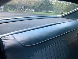 Picture of 1972 Chevrolet Chevelle - $30,000.00 - R1KM
