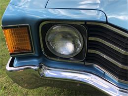 Picture of '72 Chevelle - $30,000.00 - R1KM