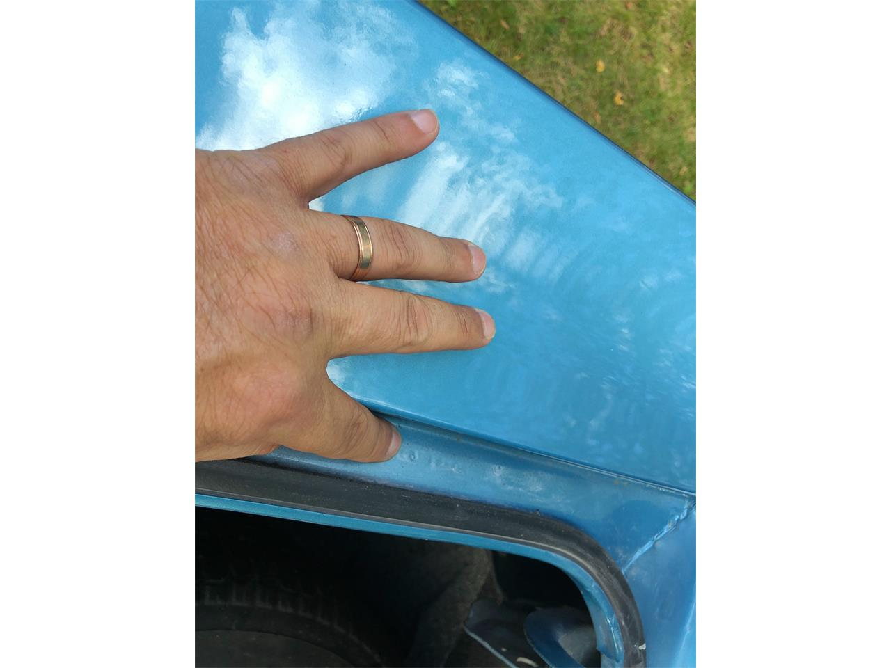 Large Picture of Classic 1972 Chevrolet Chevelle located in Illinois - $30,000.00 Offered by United Auto Exchange - R1KM