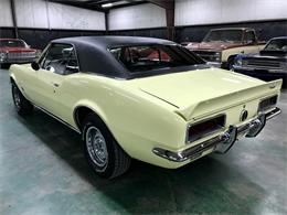 Picture of '67 Camaro - R1KN