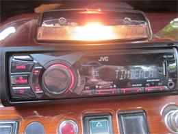 Picture of '76 MGB - R1KV