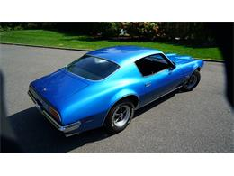 Picture of '70 Firebird - R1KX