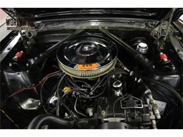 Picture of '65 Mustang - R1LE