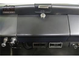 Picture of Classic '58 Pickup located in Colorado - R1LO