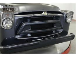Picture of 1958 International Pickup located in Denver  Colorado - $19,900.00 Offered by Worldwide Vintage Autos - R1LO