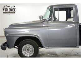 Picture of Classic '58 Pickup - $19,900.00 Offered by Worldwide Vintage Autos - R1LO