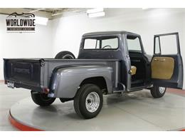 Picture of Classic '58 Pickup - $19,900.00 - R1LO