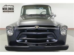 Picture of '58 Pickup Offered by Worldwide Vintage Autos - R1LO