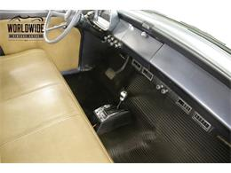 Picture of '58 International Pickup - $19,900.00 - R1LO