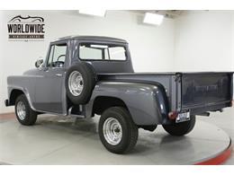 Picture of Classic 1958 Pickup located in Colorado - $19,900.00 - R1LO