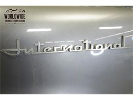 Picture of 1958 International Pickup located in Colorado - $19,900.00 Offered by Worldwide Vintage Autos - R1LO