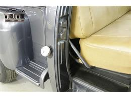 Picture of 1958 Pickup - $19,900.00 Offered by Worldwide Vintage Autos - R1LO