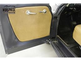 Picture of '58 International Pickup Offered by Worldwide Vintage Autos - R1LO