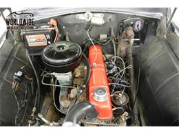 Picture of '58 Pickup located in Colorado - $19,900.00 - R1LO