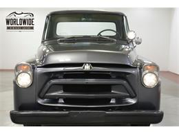 Picture of Classic '58 Pickup - R1LO