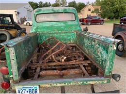 Picture of '54 F100 - R08I