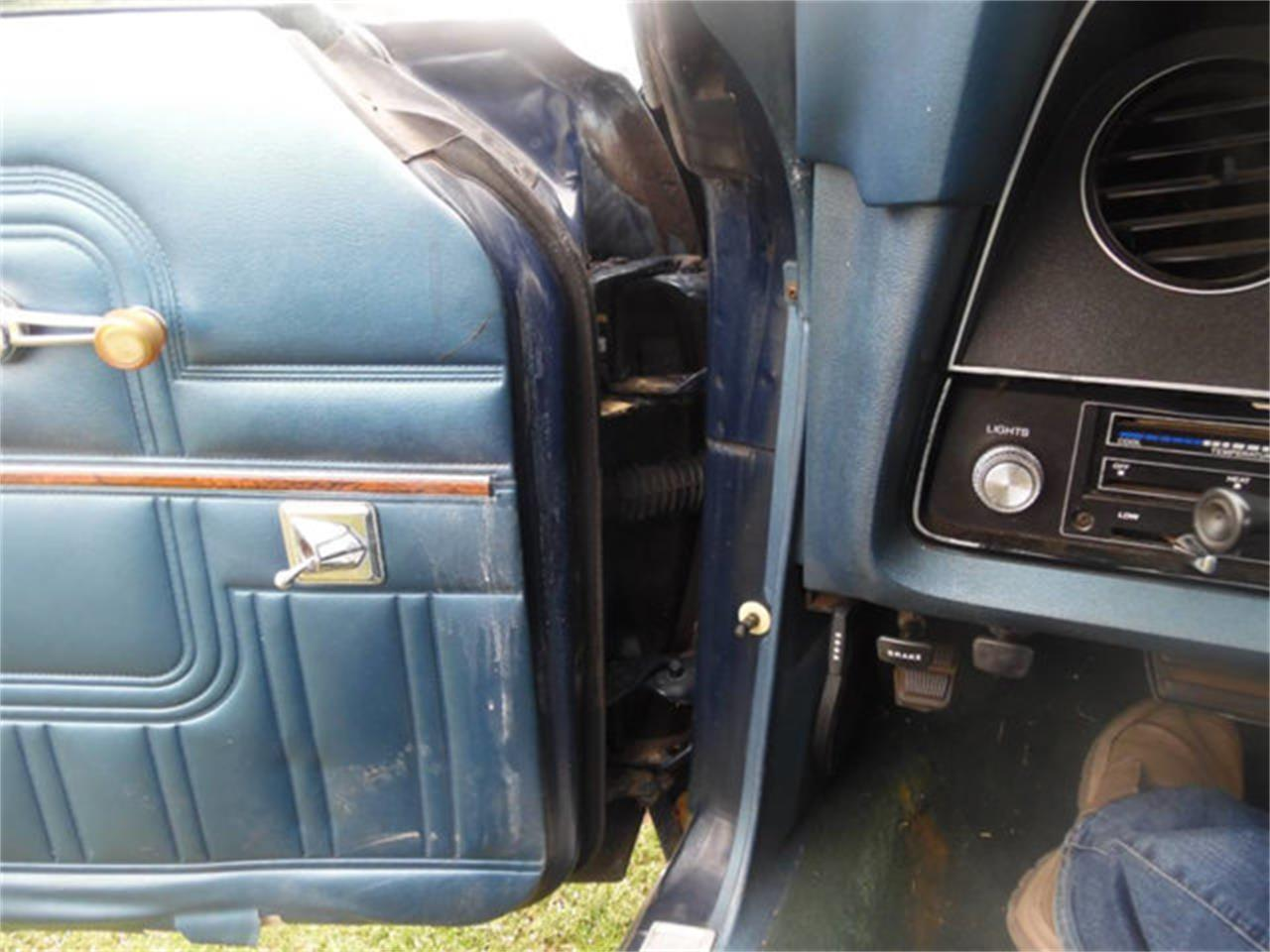 Large Picture of '78 Ranchero - $9,900.00 Offered by DP9 Motorsports - R1MF