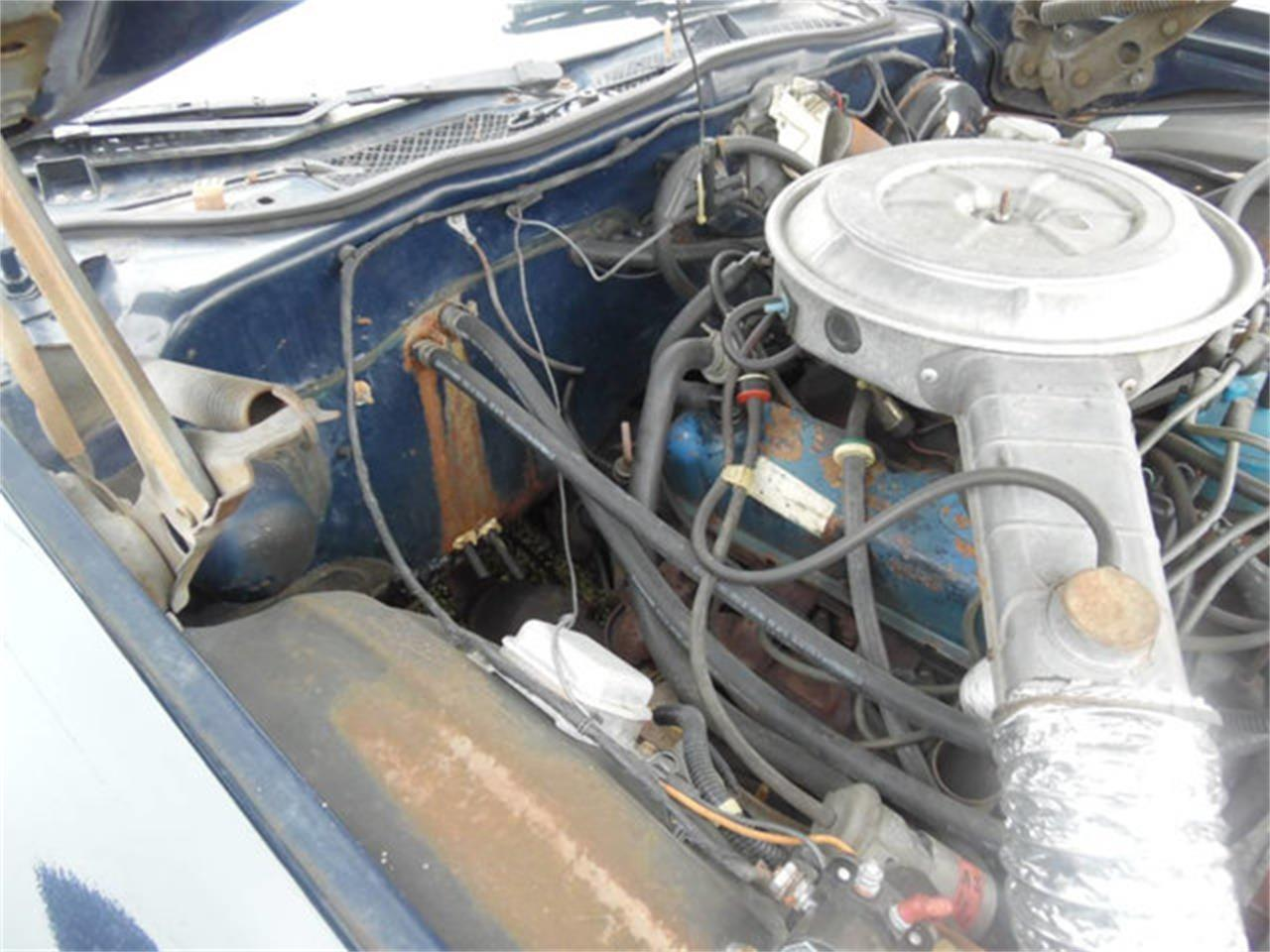 Large Picture of '78 Ranchero located in New York - $9,900.00 Offered by DP9 Motorsports - R1MF
