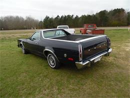 Picture of 1978 Ranchero located in Long Island New York Offered by DP9 Motorsports - R1MF
