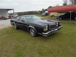 Picture of '78 Ranchero located in New York Offered by DP9 Motorsports - R1MF