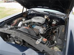 Picture of 1978 Ford Ranchero - $9,900.00 - R1MF