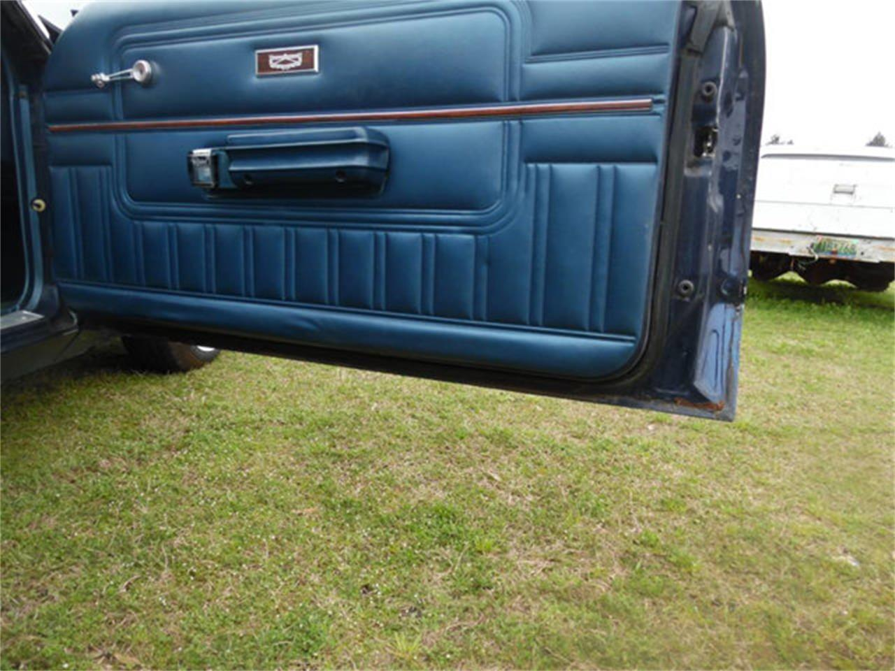 Large Picture of '78 Ranchero located in New York - $9,900.00 - R1MF