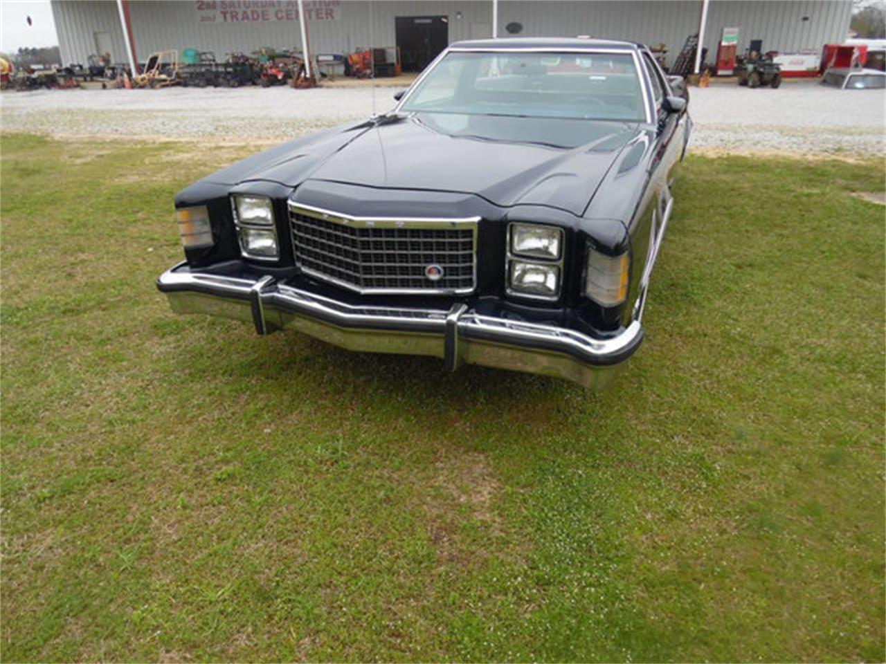 Large Picture of 1978 Ranchero - $9,900.00 Offered by DP9 Motorsports - R1MF
