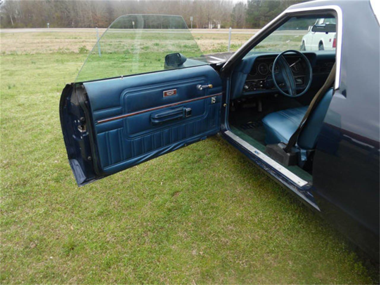 Large Picture of '78 Ford Ranchero - $9,900.00 Offered by DP9 Motorsports - R1MF
