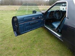 Picture of '78 Ford Ranchero - $9,900.00 Offered by DP9 Motorsports - R1MF