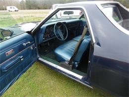 Picture of '78 Ford Ranchero located in Long Island New York - R1MF