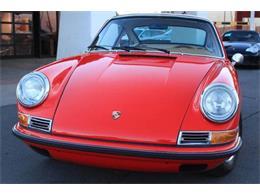 Picture of '67 Porsche 912 - R1MM