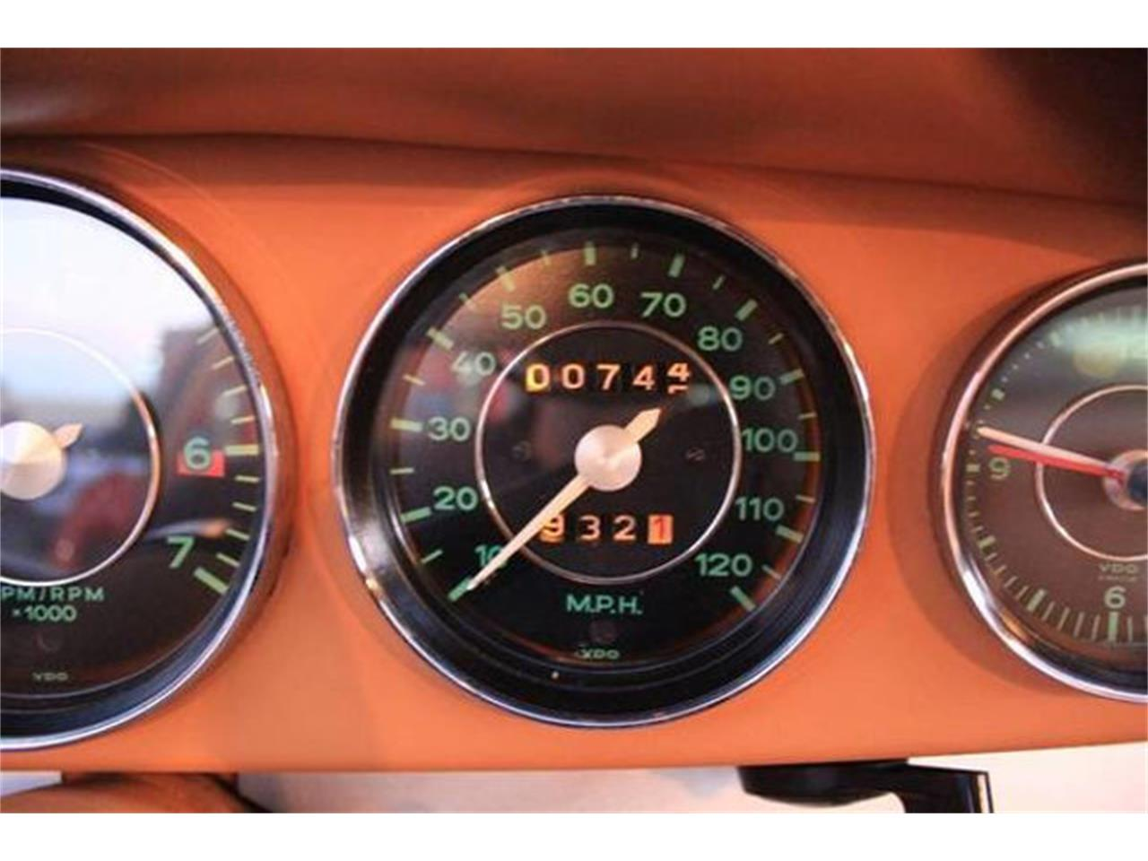 Large Picture of 1967 Porsche 912 - $69,500.00 Offered by DP9 Motorsports - R1MM