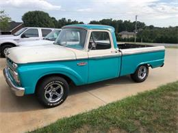 Picture of '66 Pickup - R1MP