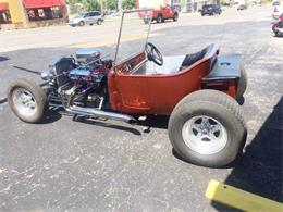 Picture of '23 T Bucket - R0D3