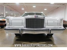 Picture of '77 Continental - R1NB