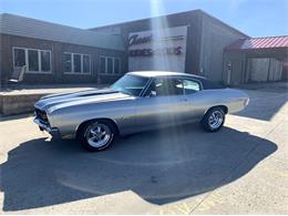 Picture of '70 Chevelle SS - R1NV