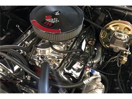 Picture of '69 Camaro - R1O5