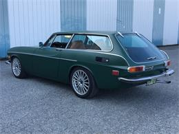 Picture of '73 1800ES - R1OM