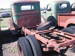 Picture of '36 International Harvester - $4,495.00 Offered by Classic Car Deals - R08J