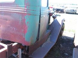 Picture of 1936 International Harvester located in Michigan - R08J