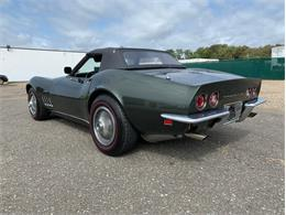 Picture of '69 Chevrolet Corvette Offered by Hollywood Motors - R1PD