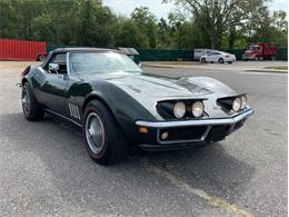 Picture of '69 Chevrolet Corvette located in New York - $33,500.00 - R1PD
