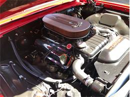 Picture of '63 Galaxie - R1PK